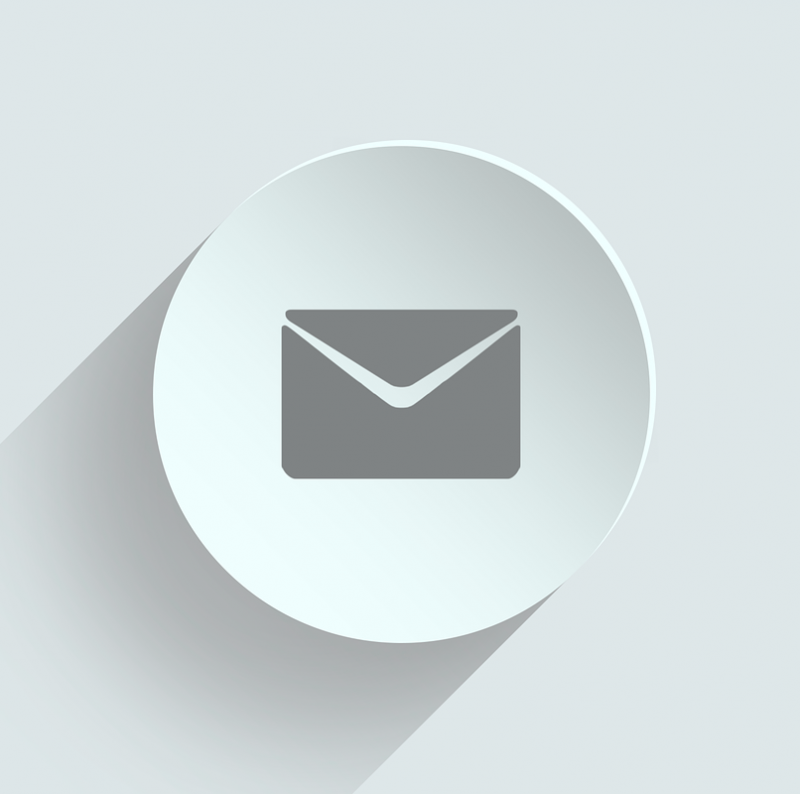 email, icon, mail-1435687.jpg